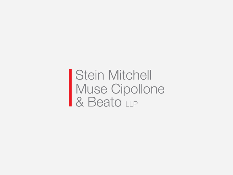 Stein Mitchell
